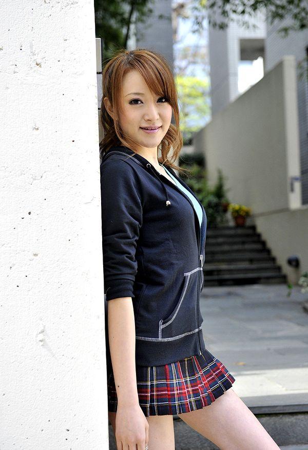 白咲舞(Mai Shirosaki)073
