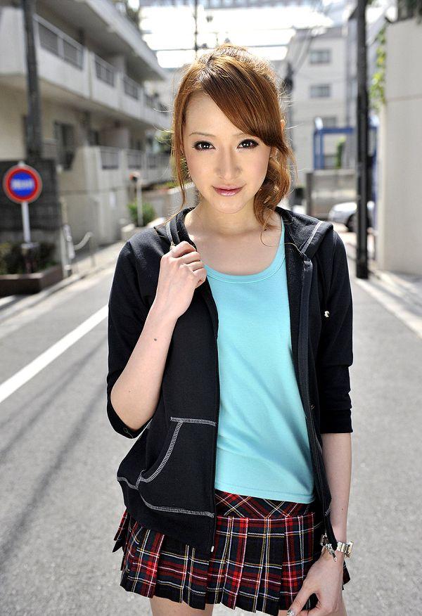 白咲舞(Mai Shirosaki)075