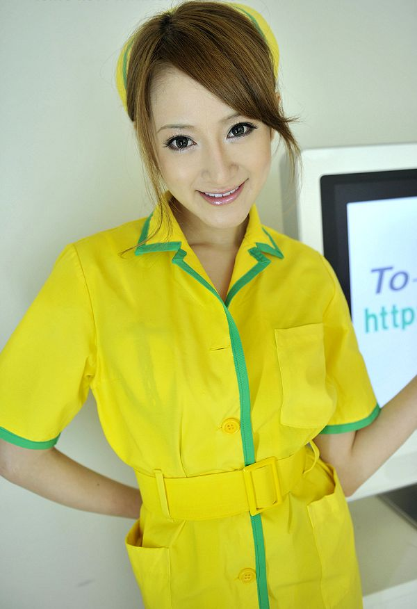 白咲舞(Mai Shirosaki)077