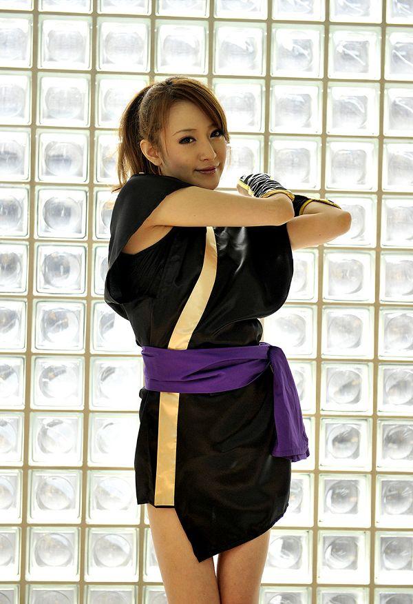 白咲舞(Mai Shirosaki)080