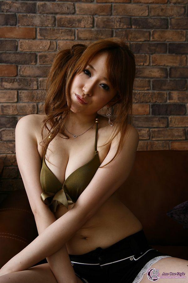 白咲舞(Mai Shirosaki)082