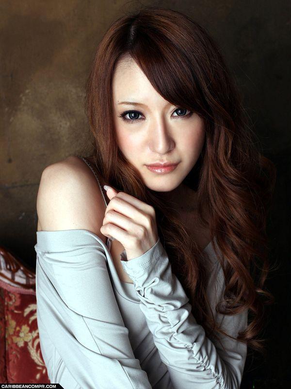白咲舞(Mai Shirosaki)085