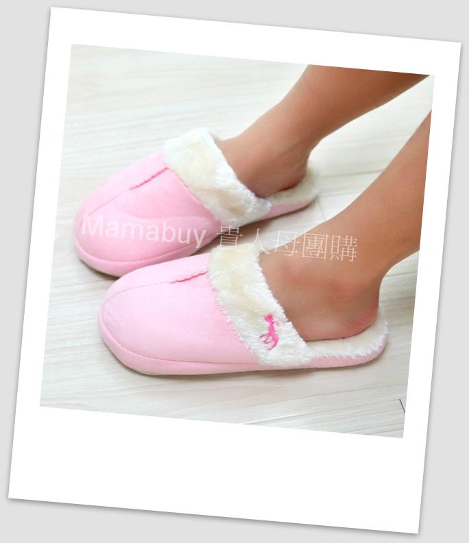 柔彩保暖鞋 粉MA.jpg