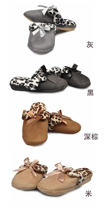 保暖鞋06.jpg