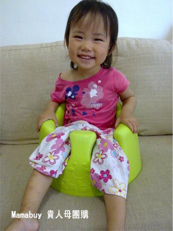 NINI 坐(201205)