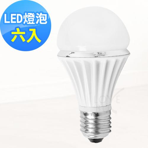 三洋LED00