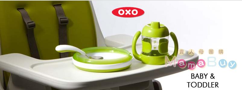 OXO02