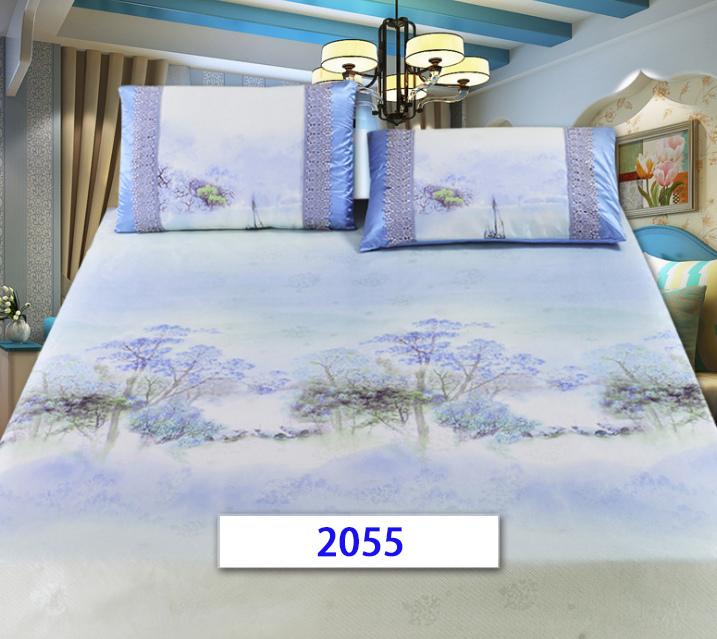 2055床包.jpg