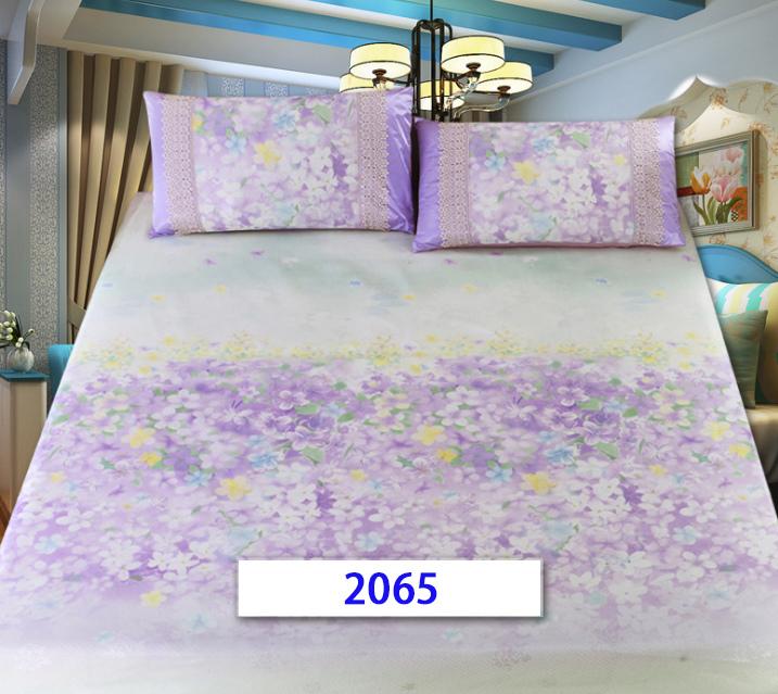 2065床包.jpg