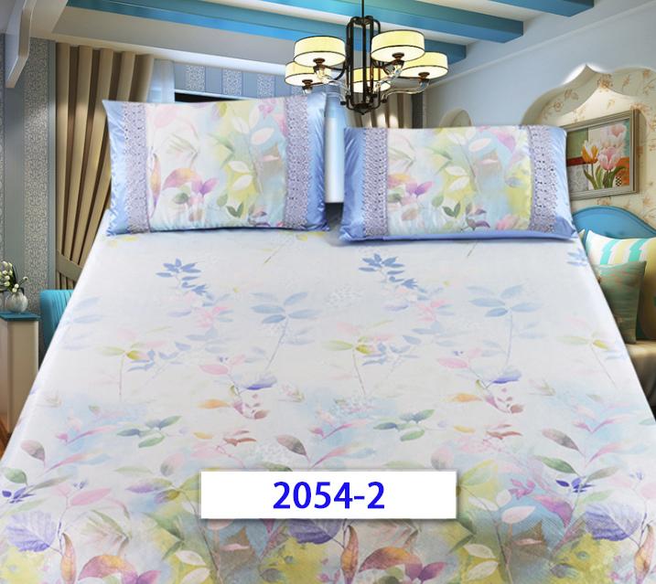 2054-2床包.jpg