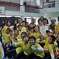 06 學校發表會