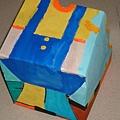 070714盒子--自由創作2