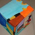 070714盒子--自由創作3