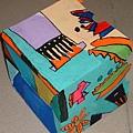 070714盒子--自由創作4