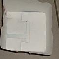 070714盒子--自由創作(盒內)