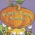 Plumply,dumply,pumpkin.jpg