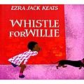 Whistle for Willie.jpg