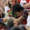 奧運8金傳奇--Phelps