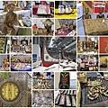 111106 原住民博覽會