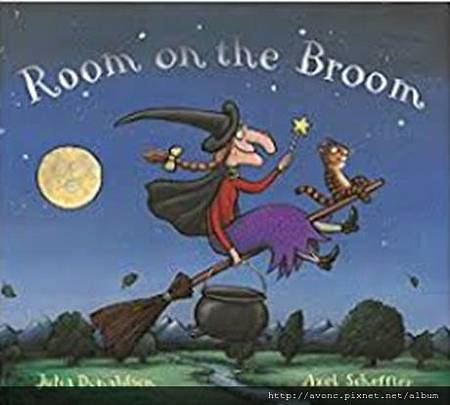Room on the Broom.jpg