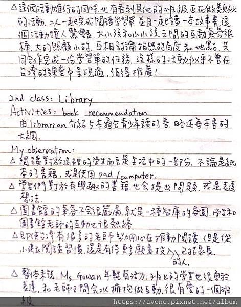 0131-2.jpg