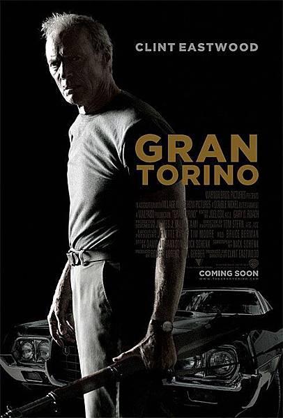 Gran Torino經典老爺車.jpg