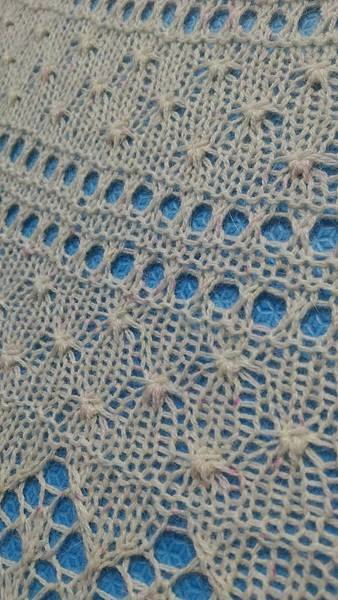 我的oasis hideaway shawl-5.jpg
