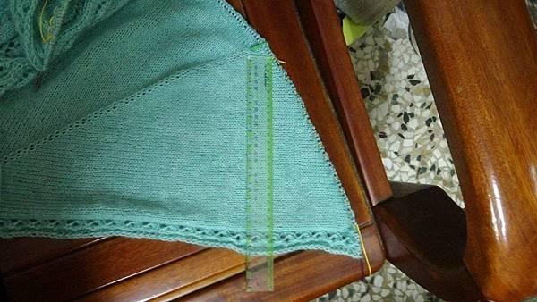 westcott shawl 引返-圖A (左肩).jpg