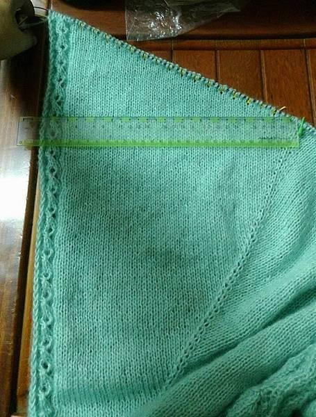westcott shawl 引返-圖C (右肩).jpg