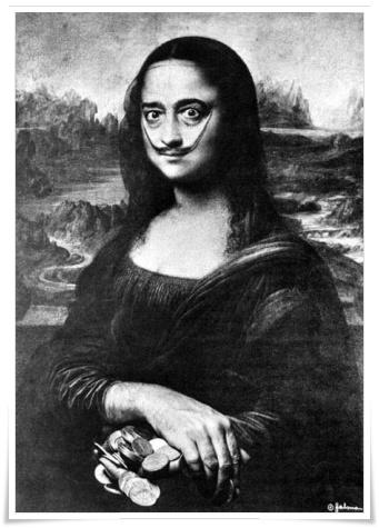 Dali_autoportrait(1954).jpg