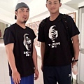 20130524玉山盃.jpg