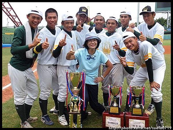 201108281金龍盃