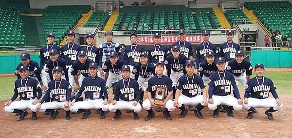 20131128北海道