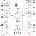 20131225諸羅山盃