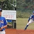 20131226新世代盃
