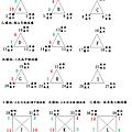 20140222木棒1