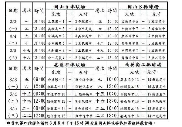 20140303木棒