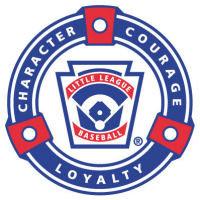 2014 llb logo