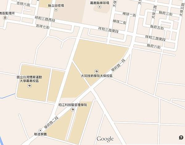 20140825大同稻江