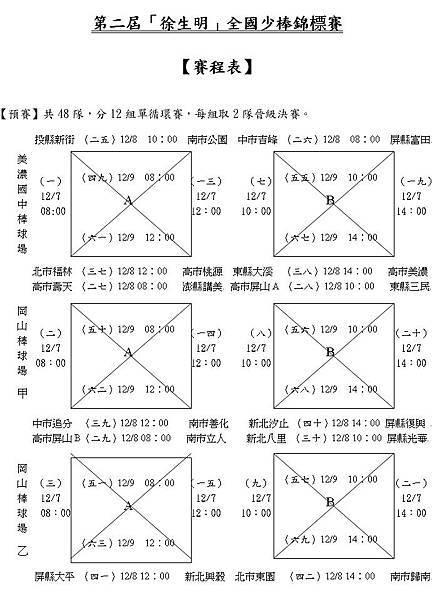 20141207徐生明盃1