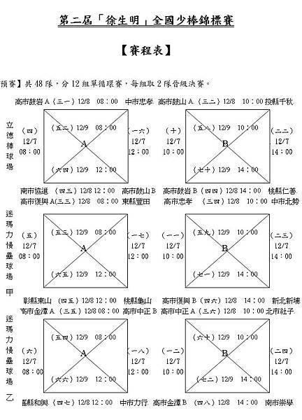 20141207徐生明盃2