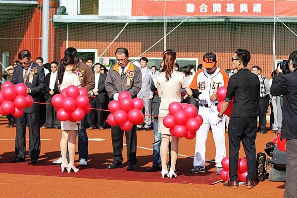 20151212稻江盃2