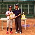 20170910金龍盃3