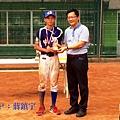 20170910金龍盃4