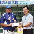 20170910金龍盃5