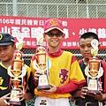 20170912卦山盃少棒1