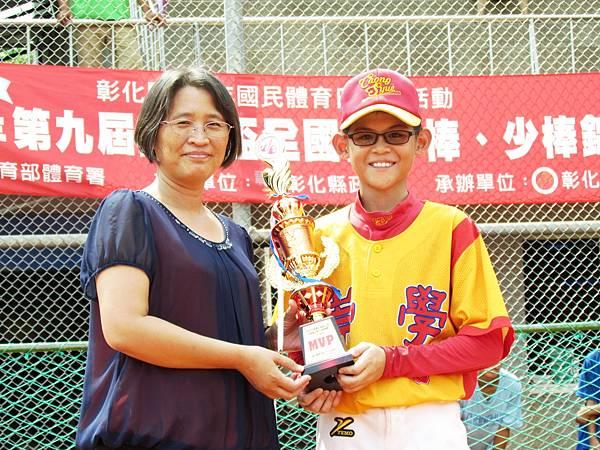 20170912卦山盃少棒4