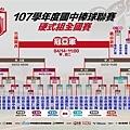 20190414國硬