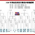 20190608華南金控青少棒