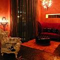 「蒂樂文娜公館」是香港第一家精品旅館